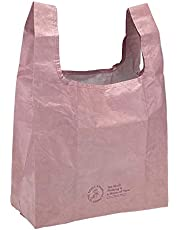 (シンキングパワー)Thinking Power タイベック®製の買い物バッグ THINK AERO SPEED BAG