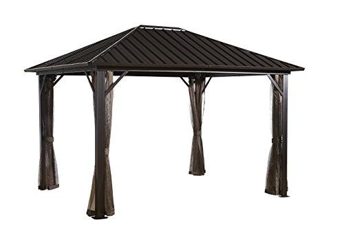 Sojag Genova Sun Shelter