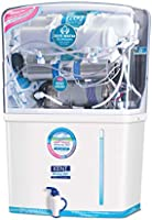 Up to 40% off Water Purifiers & Dispensers