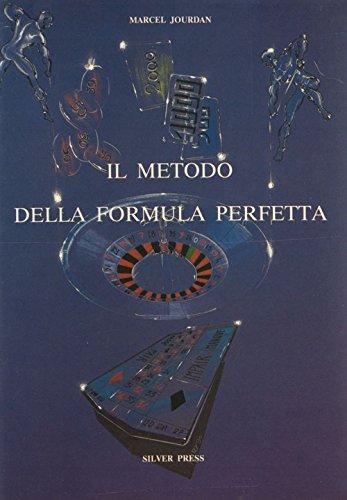 Il metodo della formula perfetta