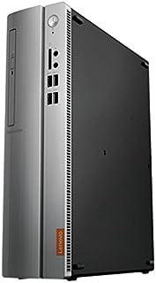 Lenovo デスクトップ ideacentre 510S 90GB00ABJP/Windows 10/ Core i5/4GB/1TB