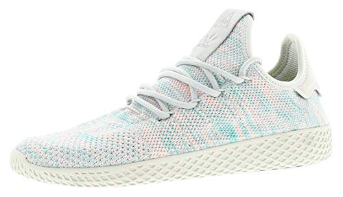 adidas Pharrell Williams x Tennis HU BY2671, Turnschuhe - 39 1/3 EU