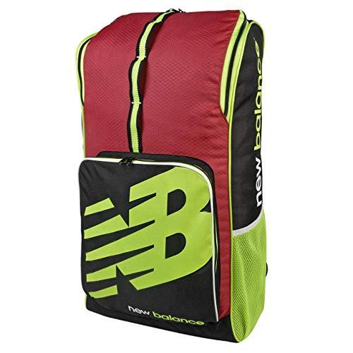 New Balance TC 560 Duffle Cricket Bag 2020