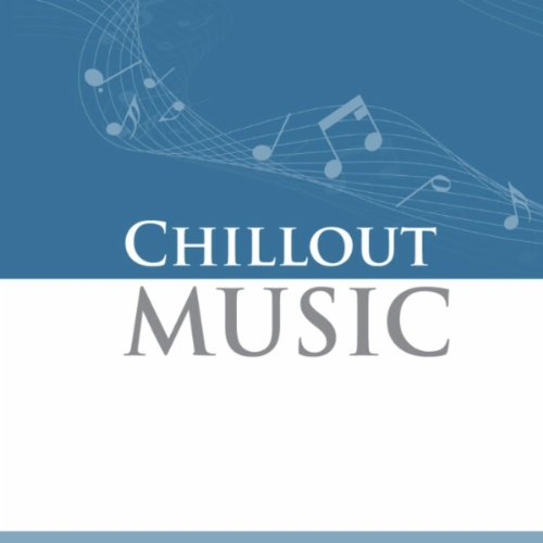 Whirlpool (Total Chillout Mix)