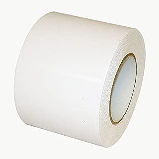 white shrink wrap tape