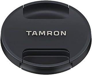 TAMRON レンズキャップ 67mm CF67II
