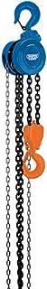 DRAPER EXPERT 26178 Handmatig kettingkoord/kettingblok, 3 t