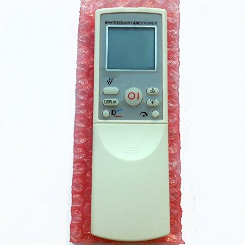 Replacement Sharp condizionatore d' aria telecomando crmc-a529jbez crmc-a653jbez crmc-a669jbez crmc-a629jbez crmc-a672jbez crmc-a721jbez crmc-a489jbe0AYXP30EJ AEX30EJ
