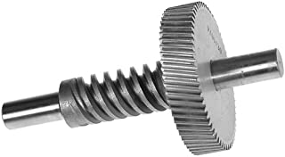 Whirlpool 9709231 Replacement Gear Parts