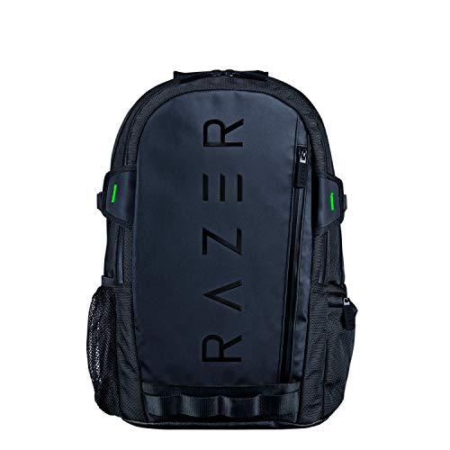 Razer Rogue V3 Backpack (13,3
