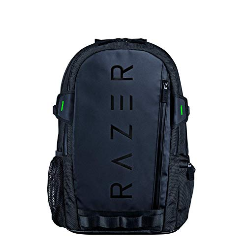 Razer Rogue V3 Backpack (13,3