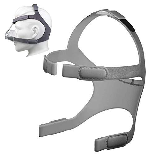 Eson Nasal Mask Headgear, F&P simplus Full face mask Headgear