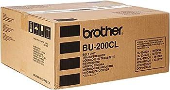 Brother MFC-9320CW Transfer Belt  OEM