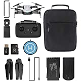 JJDSN GPS Drone with Camera 4K Live Video, Drone with Camera, 110deg; Adjustable Wide-Angle Camera, Altitude Hold, 3000M Control Range with 3-Axis Self-Stabilizing Gimbal