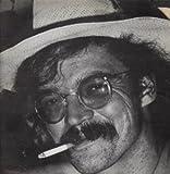 JUAREZ LP (VINYL ALBUM) US LANDFALL 1975