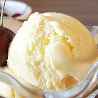 業務用 アイスクリーム 2リットル マスカルポーネアイス
