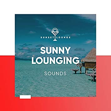 Sunny Lounging Sounds