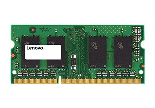 4GB DDR4 2400MHz Non-ETC udimm Lenovo 4X70M60571 191200786846