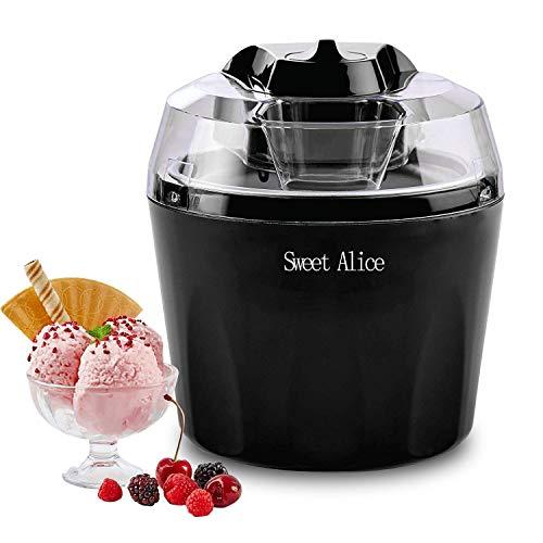 Sweet Alice -  RspvD Eismaschine,