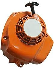 Lanzador de arranque para Stihl HS81 HS81R HS81T HS86 HS86R