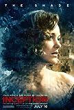 Inception – Marion Cotillard – Film Poster Plakat