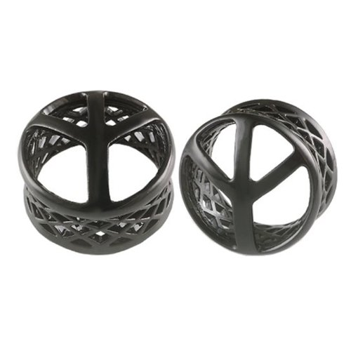 bodyjewelry BKT-005-26mm-de
