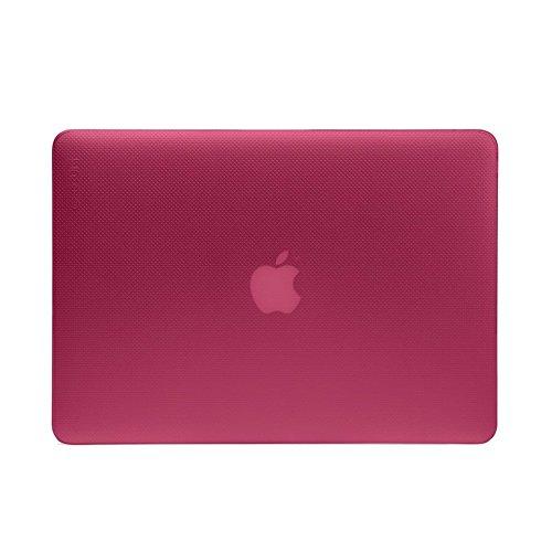 Incase Hardshell Case for MacBook Air 13
