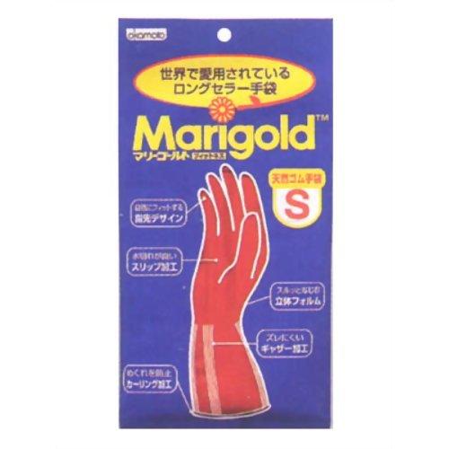 マリーゴールドフィットネス S ×5個セット