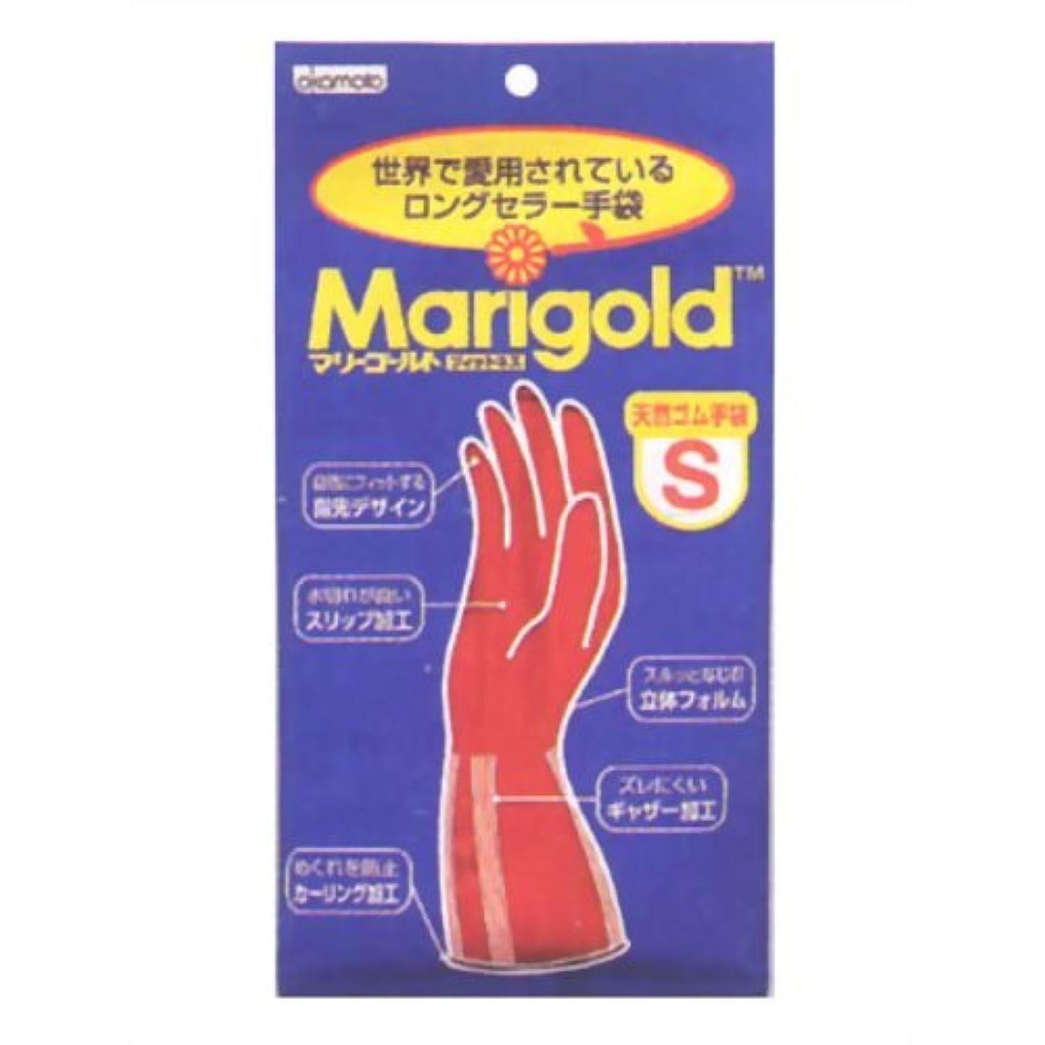 幸運薬局に対してマリーゴールドSサイズ × 12個セット