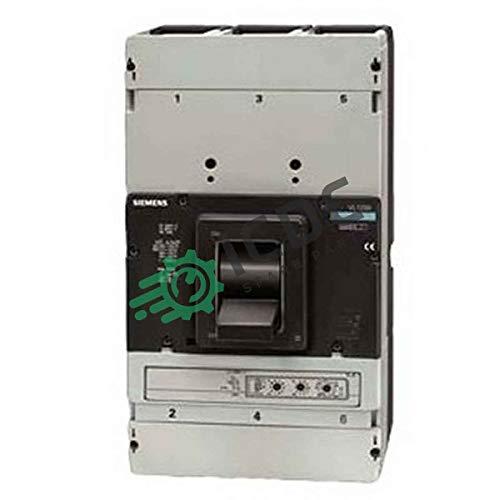 Siemens Indus.Sector 3VL7712-1EE46-0AA0 - Interruptor de potencia
