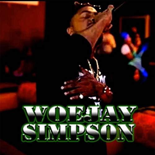 Woejay Simpson