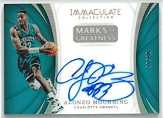 Best 2017 panini immaculate basketball Reviews