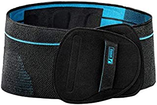 Ossur FormFit Pro Back Support Brace (Small)