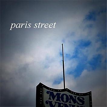 Mons Paris