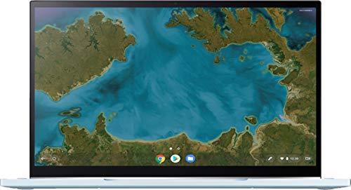 ASUS Chromebook Flip C433TA - 14' FHD Touch - m 8100Y - 4GB...