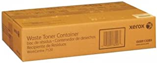 Xerox 008R13089 Waste Toner Container for WorkCentre 7125, 7225