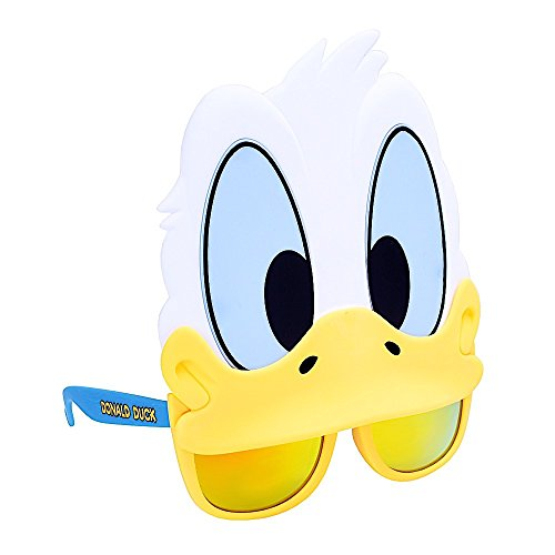 Top 10 donald duck hat adult for 2020