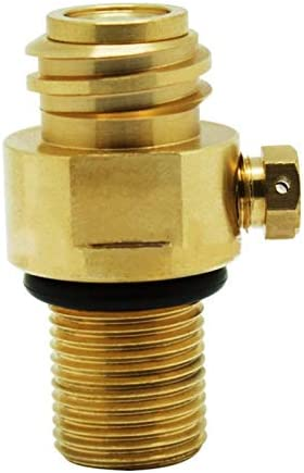 Pipe New product type Fitting PPFT41484 Soda Stream Refill Large special price !! Cylinder CO2 Club