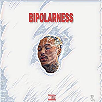 Bipolarness
