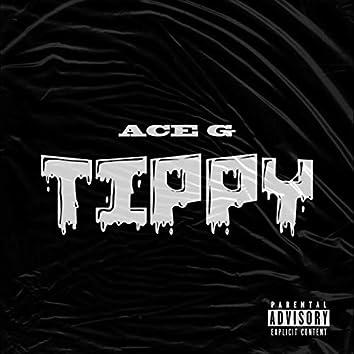 Tippy