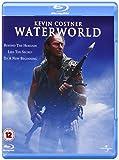 Waterworld [Edizione: Regno Unito] [Edizione: Regno Unito]