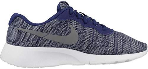 Nike Zapatillas Tanjun para Niños Azul 40 EU