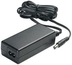 Polycom AC Power Kit - Netzteil (Packung mit 5) - für CX500 IP Phone, CX600 IP Phone