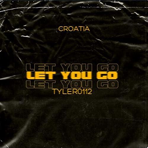 Tyler0112