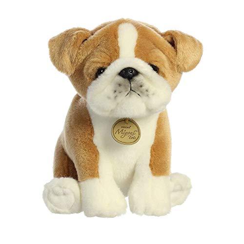 Aurora World Miyoni - 8.5' Bulldog Pup