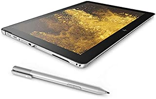 HP Elite x2 1012 G2 WiFiモデル i5/4G/SSD128/W10P/1PX82PA#ABJ