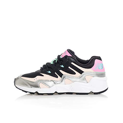 Sneakers Donna NEW BALANCE Lifestyle Donna WL850LBE
