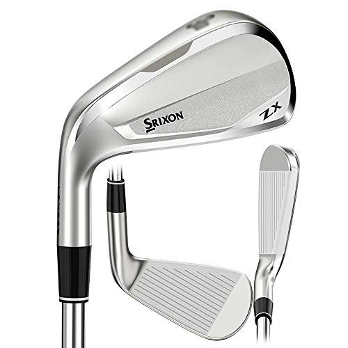 Srixon Golf- LH ZX Utility Iron 18#2 Stiff Flex (Left Handed) -  10307553