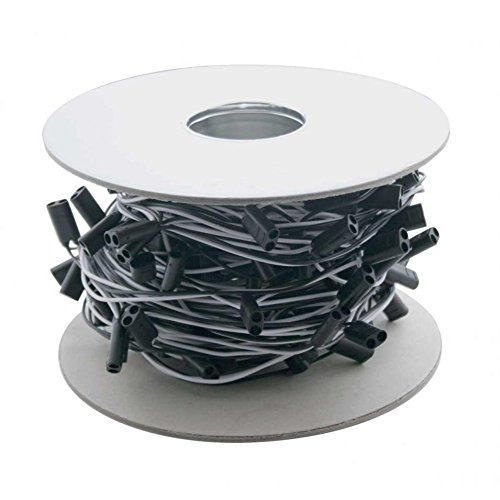 plug harness - 9