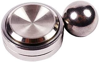 Best the orbiter magnetic fidget spinner toy Reviews
